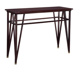 Thumbnail of Hickory Chair - Marten Console