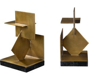 Thumbnail of Hickory Chair - Edition Bookends