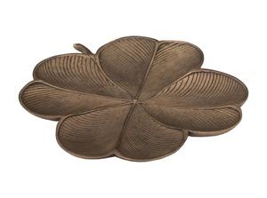 Thumbnail of Hickory Chair - Garrick Dish