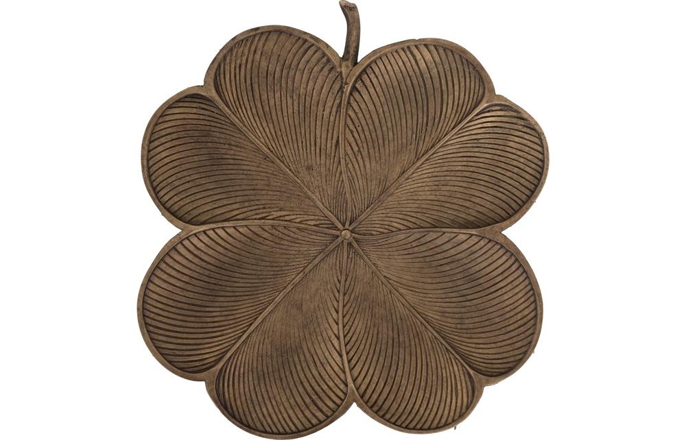 Hickory Chair - Garrick Dish