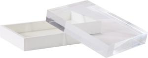 Thumbnail of Hickory Chair - Houston Medium Box