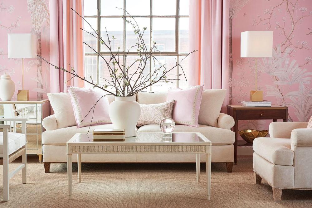 Hickory Chair - Chagrin Decorative Box