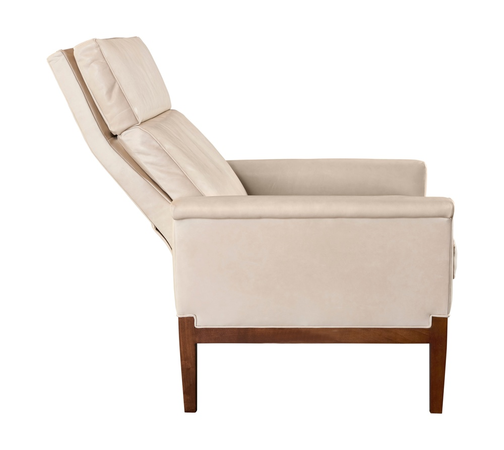 Hickory Chair - Anderson Chair
