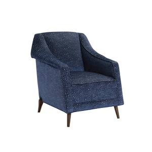 Thumbnail of Hickory Chair - Mimi Lounge Chair