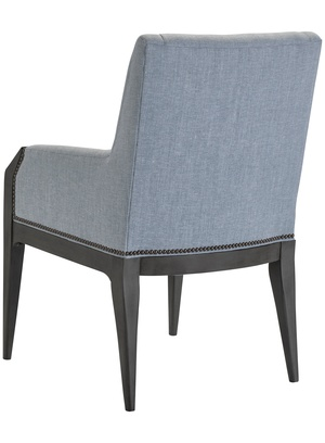 Thumbnail of Hickory Chair - Tate Arm Chair
