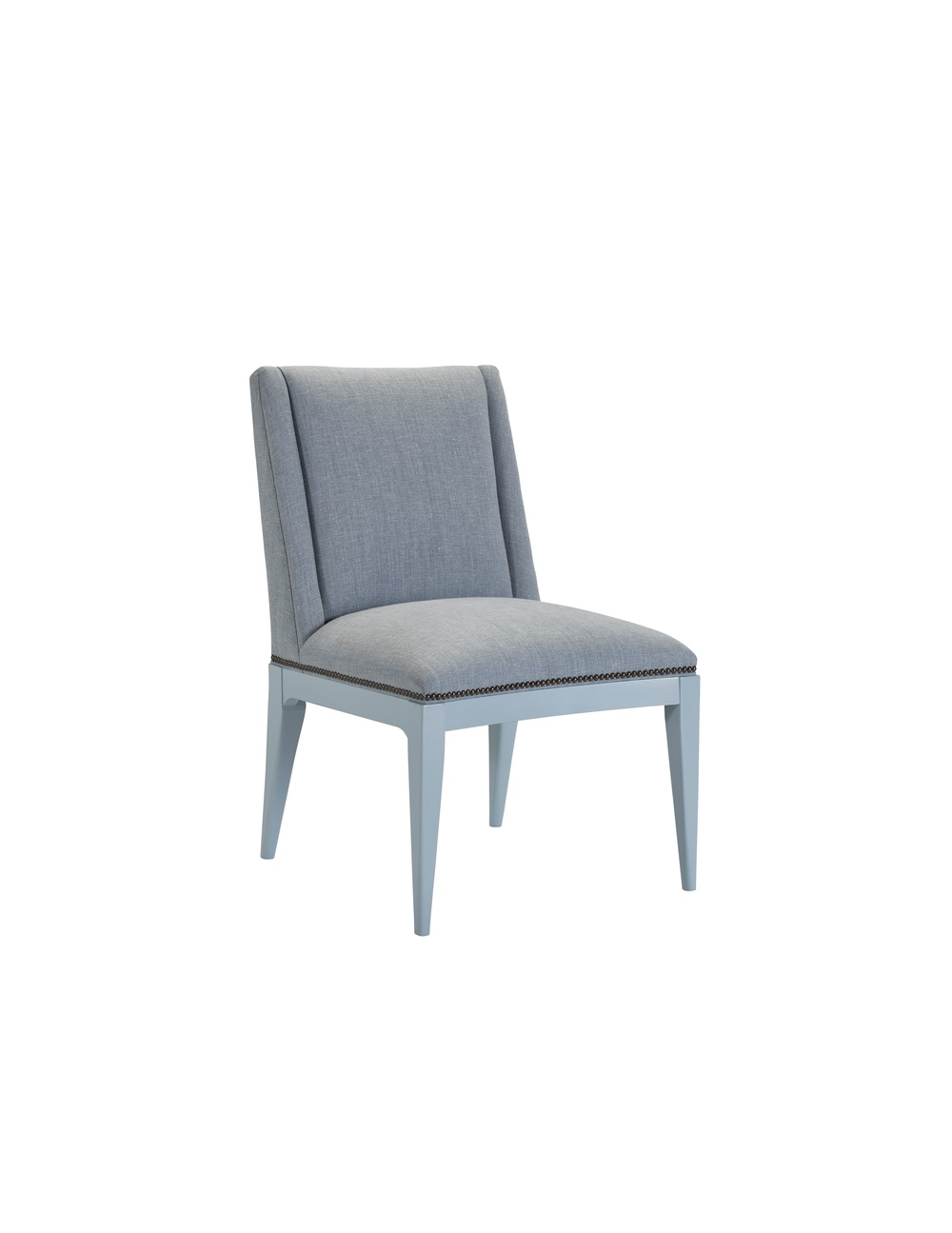 Hickory Chair - Tate Side Chair