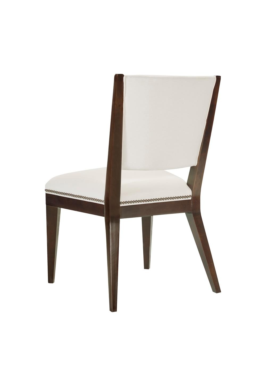 Hickory Chair - Loretta Side Chair