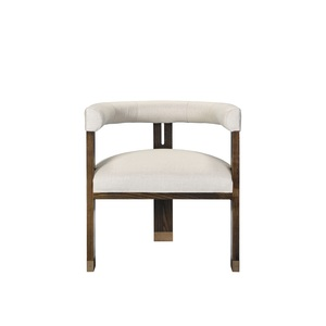 Thumbnail of Hickory Chair - George Occasional Chair