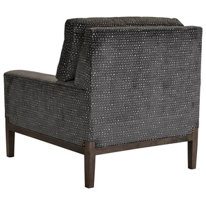 Thumbnail of Hickory Chair - Averline Lounge Chair