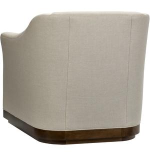 Thumbnail of Hickory Chair - Heath Swivel Chair