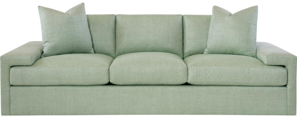 Hickory Chair - Denby Sofa