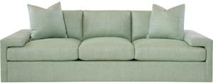Thumbnail of Hickory Chair - Denby Sofa