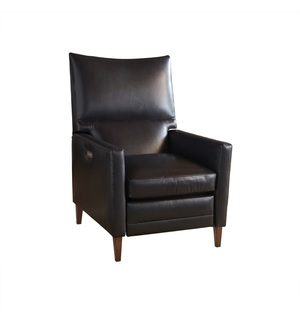 Thumbnail of Hickory Chair - Isobel Recliner