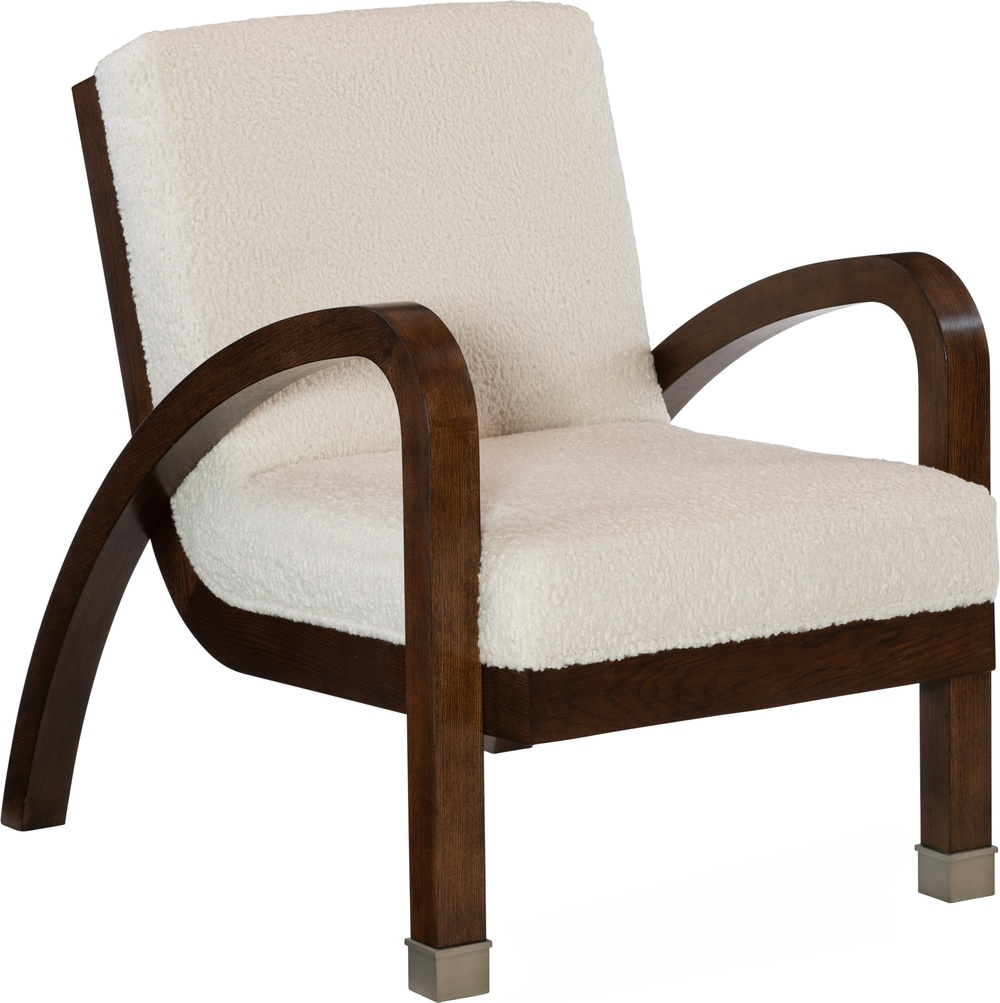 Hickory Chair - Hansel Chair