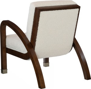 Thumbnail of Hickory Chair - Hansel Chair