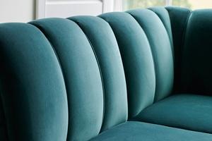Thumbnail of Hickory Chair - Inga Sectional