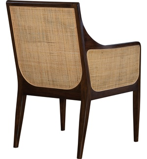 Thumbnail of Hickory Chair - Wallace Chair