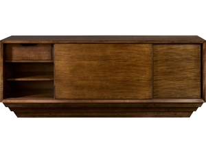 Thumbnail of Hickory Chair - Starling Credenza