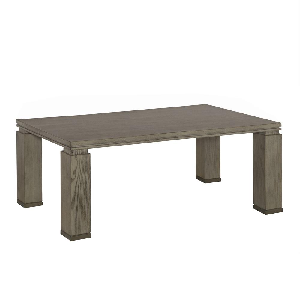 Hickory Chair - Hana Cocktail Table