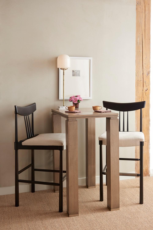 Hickory Chair - Hana Console