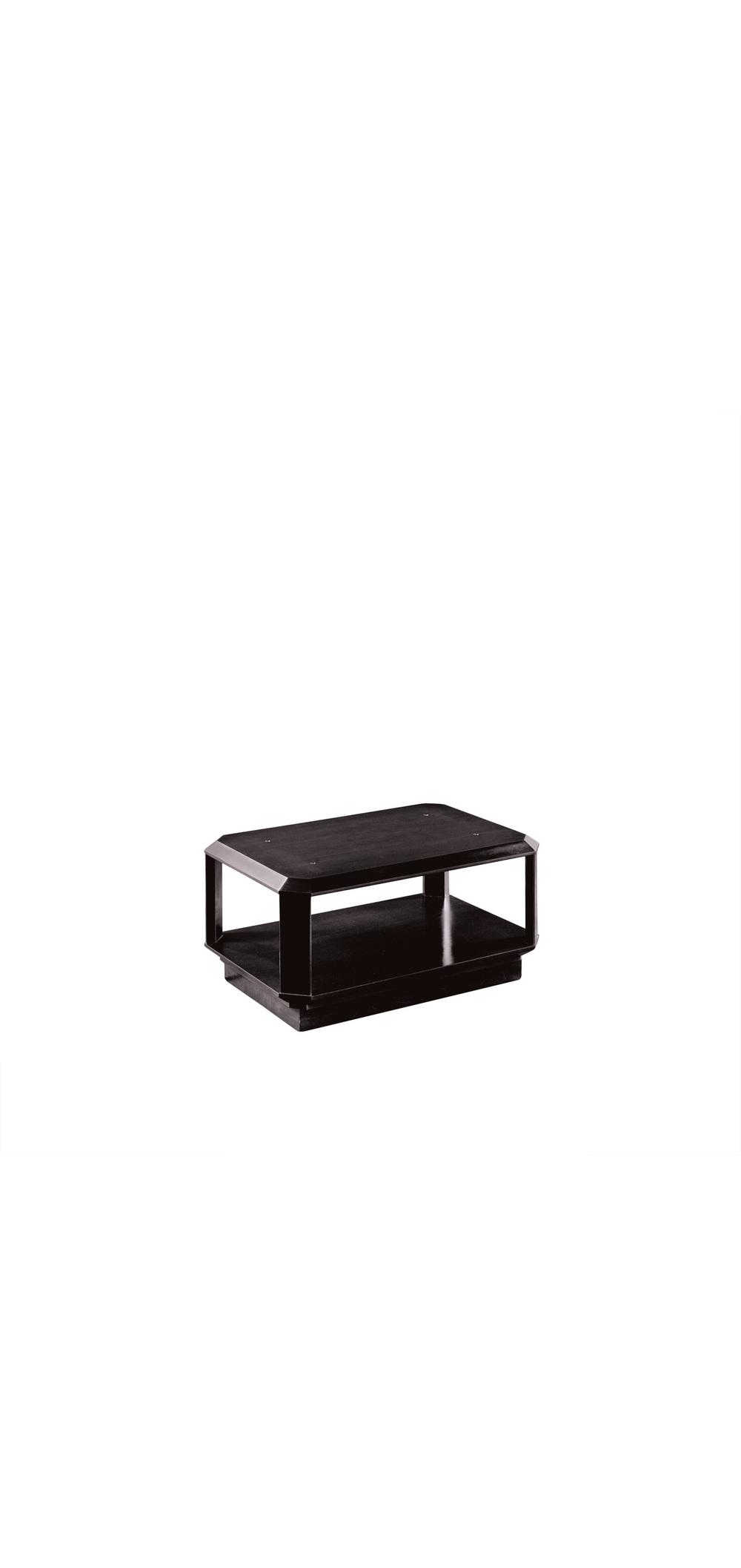 Hickory Chair - Florence Modular