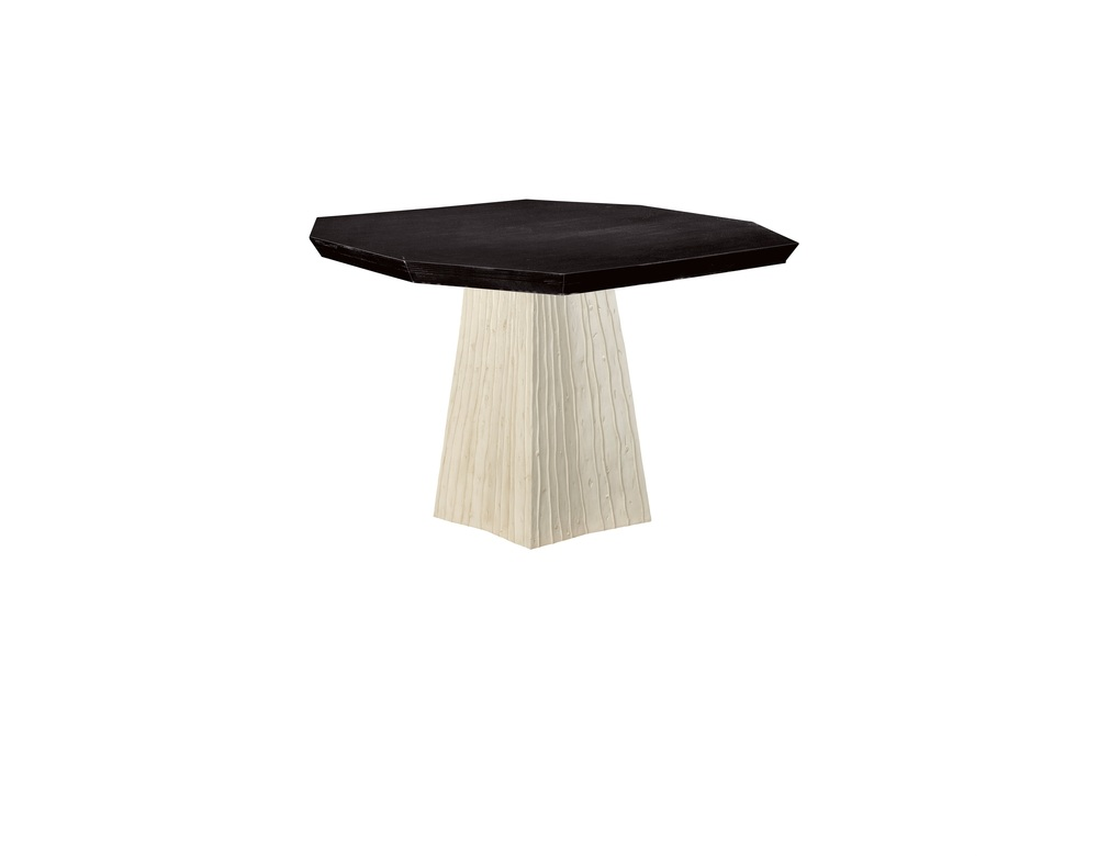 Hickory Chair - Lark Dining Table