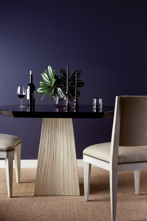 Thumbnail of Hickory Chair - Lark Dining Table
