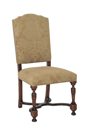 Thumbnail of Hickory Chair - Palermo Side Chair