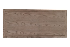 Thumbnail of Hickory Chair - Circles Dining Table