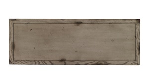 Thumbnail of Hickory Chair - Circles Console Table