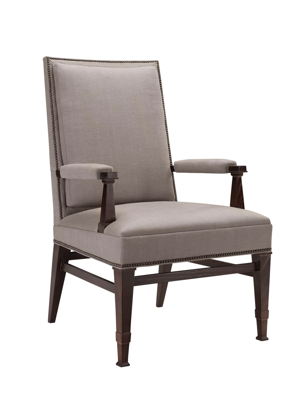 Hickory Chair - Atelier Arm Chair