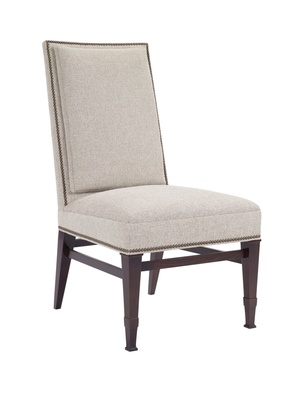Thumbnail of Hickory Chair - Atelier Side Chair