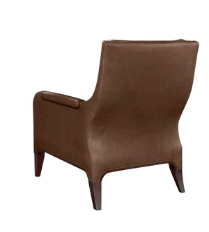 Thumbnail of Hickory Chair - Giles Chair