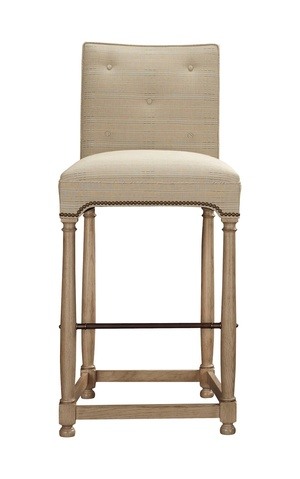 Thumbnail of Hickory Chair - Marit Counter Stool