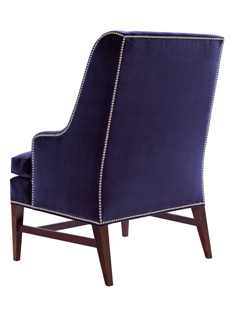 Hickory Chair - Martine Host Chair