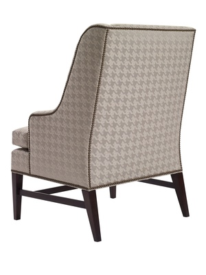Thumbnail of Hickory Chair - Martine Host Chair