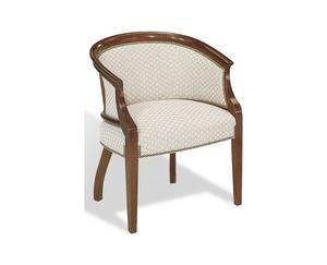 Thumbnail of Hickory Chair - Tub Chair
