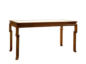 Thumbnail of Hickory Chair - Ceylon Dining Table