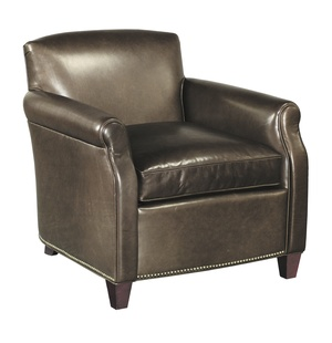 Thumbnail of Hickory Chair - Joseanne Chair
