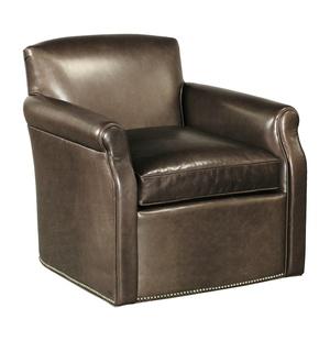 Thumbnail of Hickory Chair - Joseanne Swivel Chair