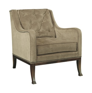 Thumbnail of Hickory Chair - Beekman Chair