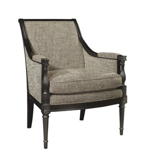 Thumbnail of Hickory Chair - Lucien Chair