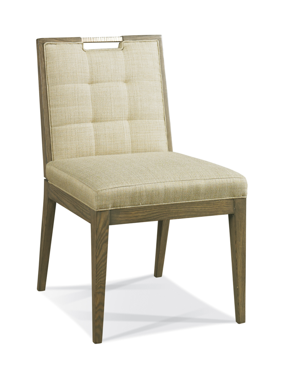 Hickory White - Morris Side Chair