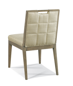 Thumbnail of Hickory White - Morris Side Chair
