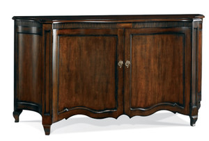 Thumbnail of Hickory White - Buffet/Credenza