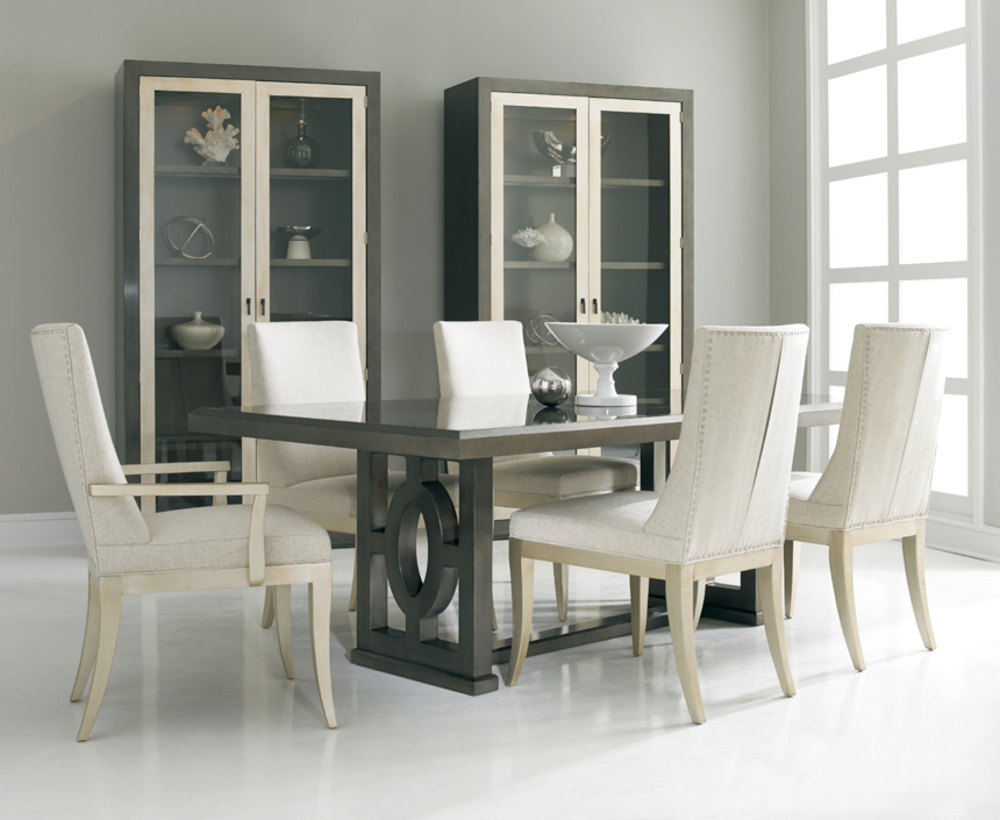 Hickory White - Side Chair
