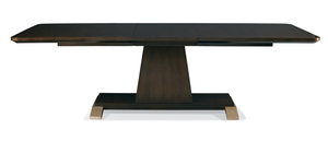 Thumbnail of Hickory White - Tyler Dining Table