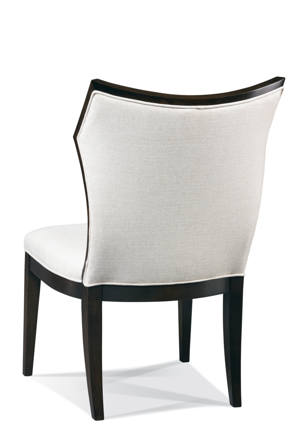 Hickory White - Halsey Side Chair