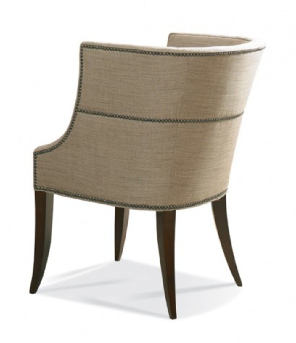 Hickory White - Chair