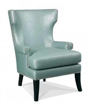 Thumbnail of Hickory White - Chair